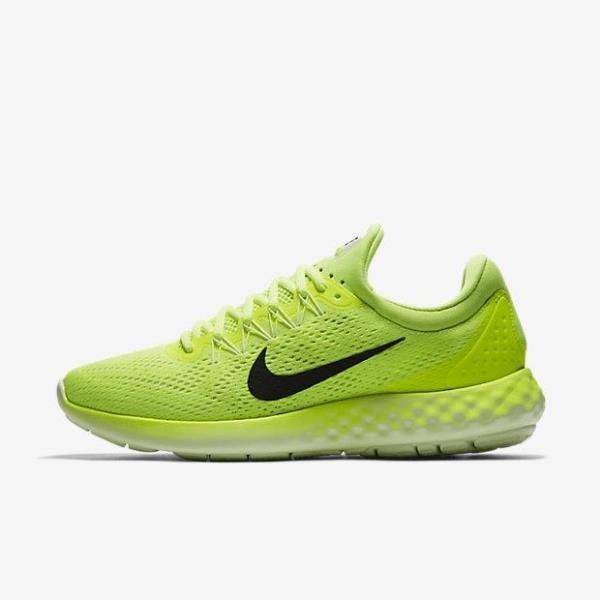 Alcamotrapani Skyelux Alcamotrapani Skyelux Lunar Nike Skyelux Nike Lunar Lunar Alcamotrapani Nike kPXiuZ