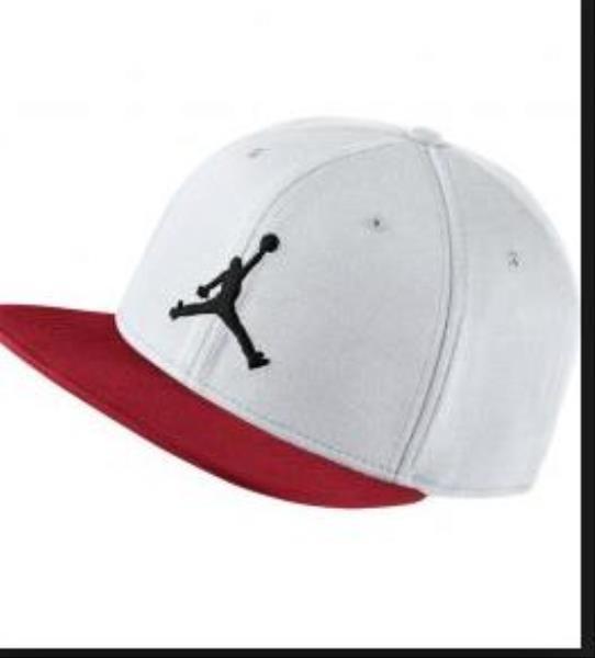 Cappellino Jordan Jumpman NIKE - Alcamo (Trapani) 369cdd212bfb