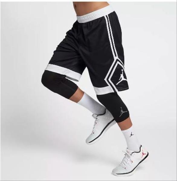 Short Rise Diamond NIKE