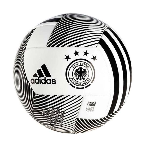 Pallone Germania ADIDAS