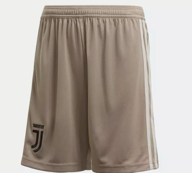 Short Away Juventus ADIDAS