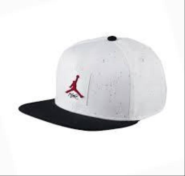 Cap Jordan Flight NIKE