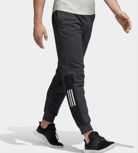 Pantaloni Sport ID ADIDAS Alcamo (Trapani)