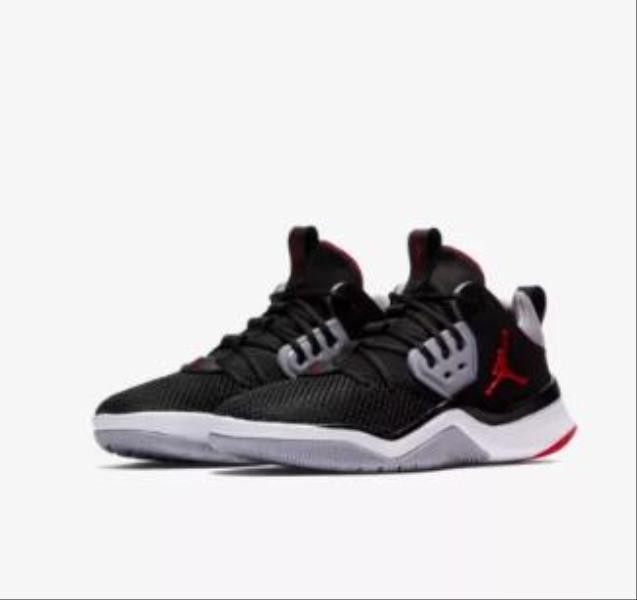 trapani Alcamo trapani Nike Alcamo Nike trapani Dna Nike Jordan Jordan Dna Dna Jordan Alcamo 11qOHZ