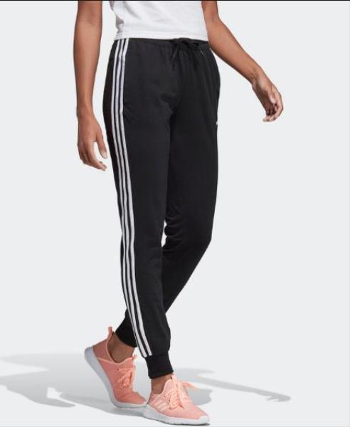 Pantalone Essentials 3 stripes ADIDAS Alcamo (Trapani)