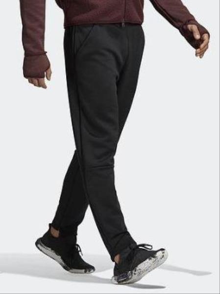 pantaloni della tuta adidas donna