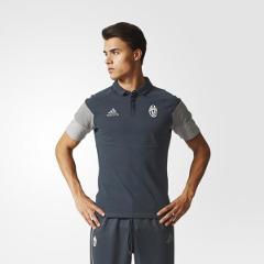 Polo Juventus ADIDAS