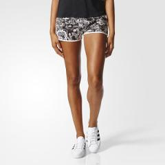 Florido Short Originals ADIDAS