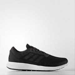 Element  ADIDAS Refresh