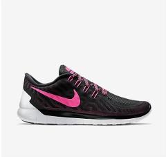 Nike Free 5.0 NIKE