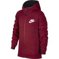 Felpa  Sportswear AV15  NIKE