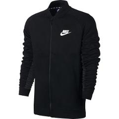 Jacket Sportswear NIKE Advantage 15