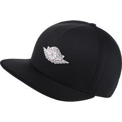 Cap Jordan Wings Strapback NIKE