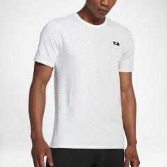 T-shirt  Sportswear Modern NIKE