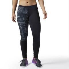 Leggings Crossfit Compression REEBOK