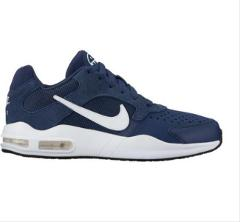 Air Max Guile GS NIKE