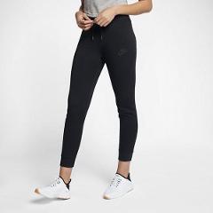 Pantalone Sportswear Modern  NIKE
