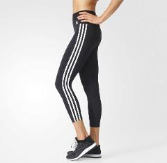 Leggings Essentials  3stripes ADIDAS