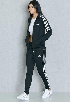 Tuta Tiro 3stripes ADIDAS