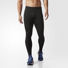 Pantalone Running ADIDAS Response