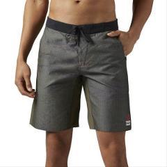Pantaloncino Crossfit  REEBOK Supernasty