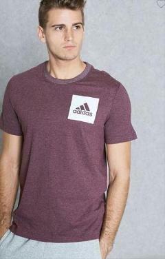 T-shirt Essentials  ADIDAS
