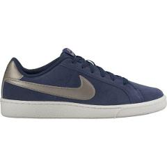 Court Royale  NIKE Suede