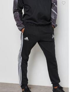 Pantalone Joggers 3stripes ADIDAS