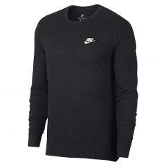 T-shirt Sportswear  NIKE Legacy