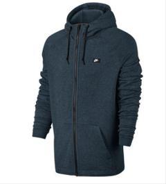 Felpa Sportswear  NIKE Modern