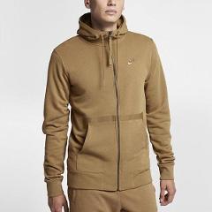 Felpa Sportswear   NIKE AF1