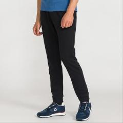 Pantalone Essentiels  Le Coq Sportif Regular