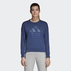 Felpa Id Sport ADIDAS Sweattshirt