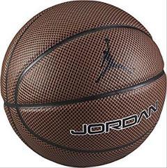 Pallone Jordan  Higro