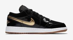 Air Jordan 1 Low GG NIKE