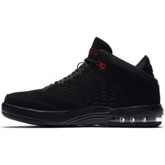 Jordan Flight Origin 4 NIKE