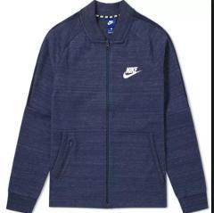 Jacket Advantage 15 Knit NIKE