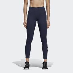 Leggings Essentials  ADIDAS