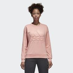 Felpa Sport ID ADIDAS Sweattshirt