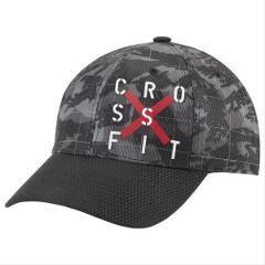 Cappellino Crossfit  REEBOK Baseball