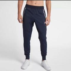 Pantalone Sportswear NIKE Air
