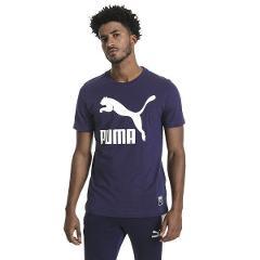 T-shirt Archive Logo PUMA