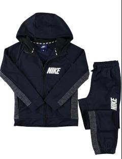 Tuta Sportswear NIKE