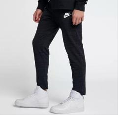 Pantalone Sportswear NIKE Advantage 15 Knit