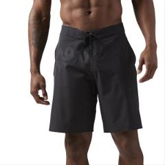 Short Crossfit REEBOK Nasty Base