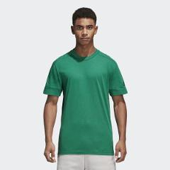T-shirt Stadium ID ADIDAS