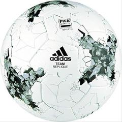 Pallone Team Replique ADIDAS