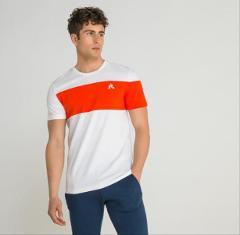 T-shirt Essentiels Le Coq Sportif