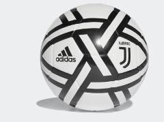 Pallone Juventus  ADIDAS