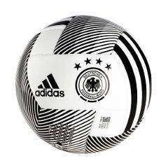 Pallone Germania ADIDAS